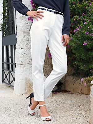 Uta Raasch - 7/8-length trousers