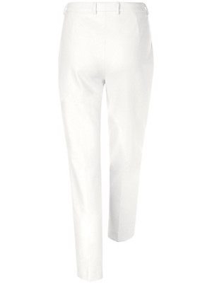 Uta Raasch - 7/8-length trousers