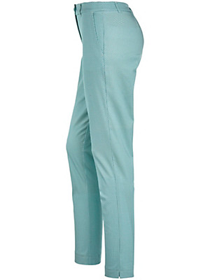 Uta Raasch - Ankle-length trousers