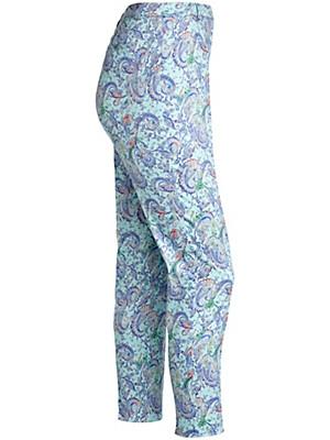 Uta Raasch - Ankle-length trousers