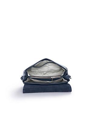Uta Raasch - Bag