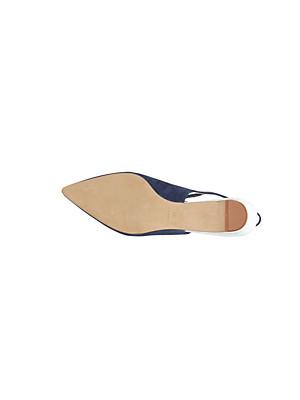 Uta Raasch - Ballerina pumps