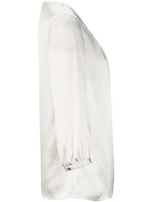 Uta Raasch - Blouse in 100% silk