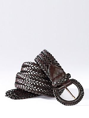 Uta Raasch - Braided belt