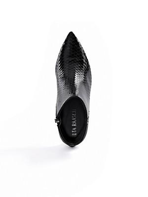 Uta Raasch - Calfskin nappa ankle boots