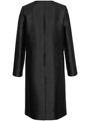 Uta Raasch - Coat