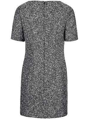 Uta Raasch - Dress with short sleeves