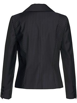 Uta Raasch - Exquisite blazer