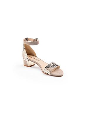 Uta Raasch - Fashionable sandals