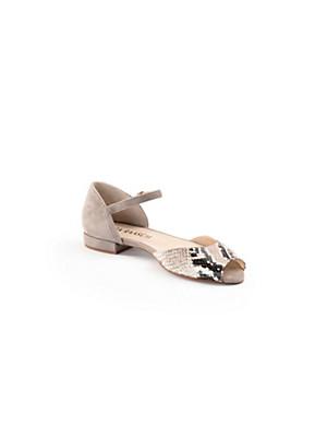Uta Raasch - Flat sandals
