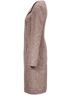 Uta Raasch - Frock coat