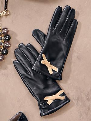 Uta Raasch - Gloves