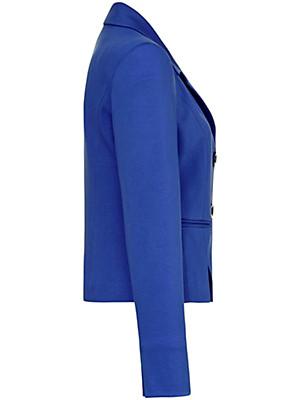 Uta Raasch - Jersey blazer