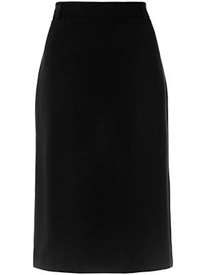 Uta Raasch - Jersey skirt