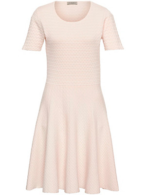 Uta Raasch - Knitted dress