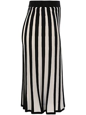 Uta Raasch - Knitted skirt