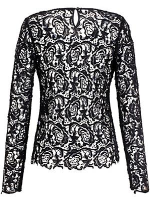 Uta Raasch - Lace blouse