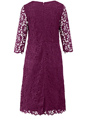 Uta Raasch - Lace dress