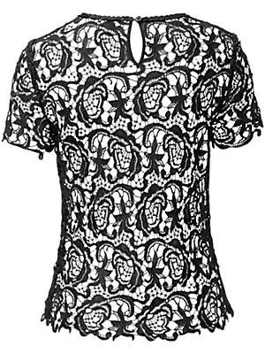Uta Raasch - Lace top
