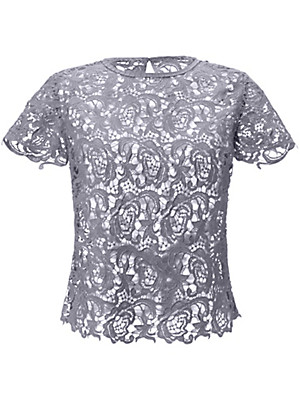 Uta Raasch - Lace top