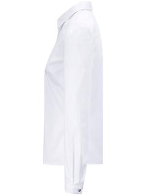 Uta Raasch - Long-sleeved blouse
