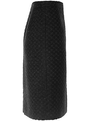 Uta Raasch - Pencil skirt