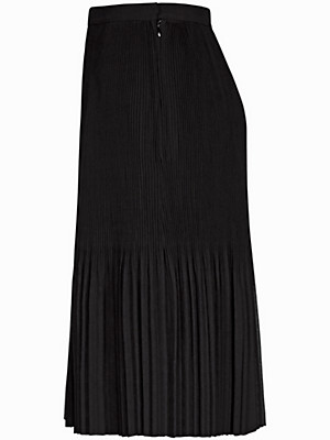 Uta Raasch - Pleated skirt