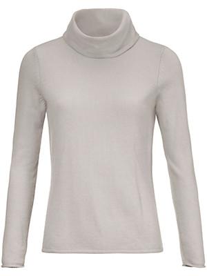 Uta Raasch - Pure cashmere pullover