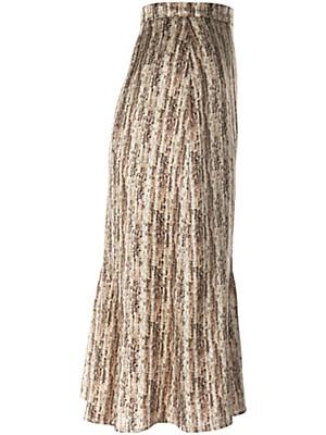 Uta Raasch - Pure silk skirt
