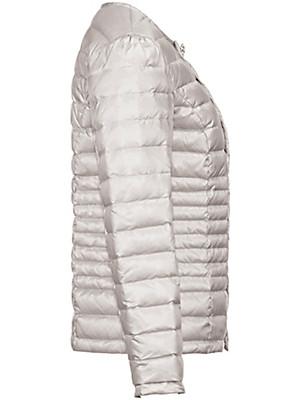Uta Raasch - Quilted down jacket