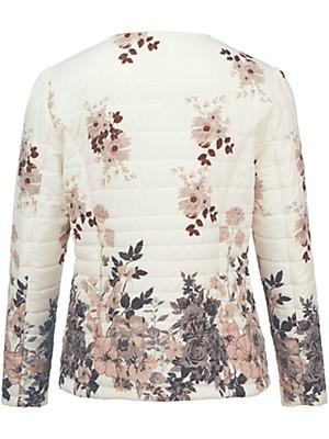 Uta Raasch - Quilted jacket
