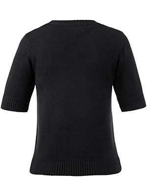 Uta Raasch - Round neck jumper
