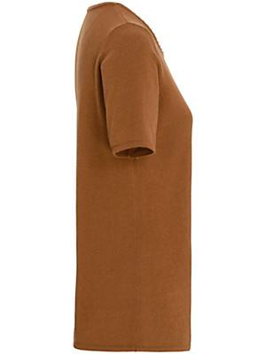 Uta Raasch - Round neck pullover
