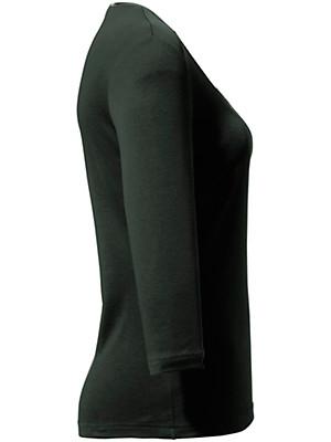 Uta Raasch - Round neck top