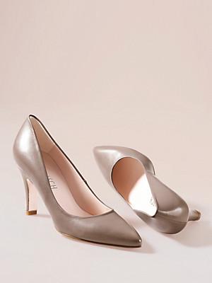 Uta Raasch - Shoes