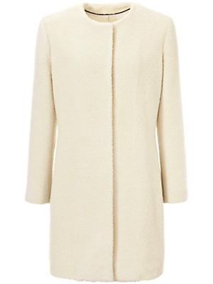 Uta Raasch - Short coat