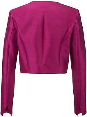 Uta Raasch - Short jacket