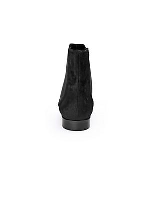 Uta Raasch - Slip-on ankle boots