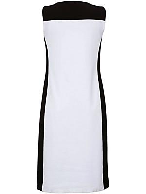 Uta Raasch - Stretch jersey dress