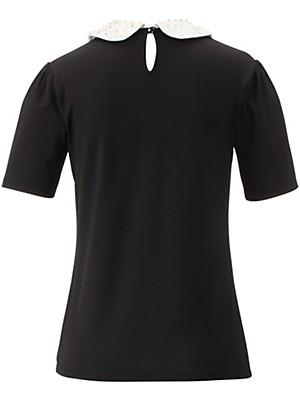 Uta Raasch - Top with 1/2-length sleeves
