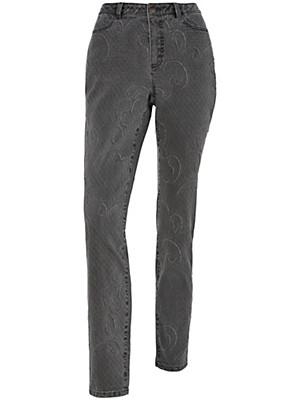 Uta Raasch - Trousers