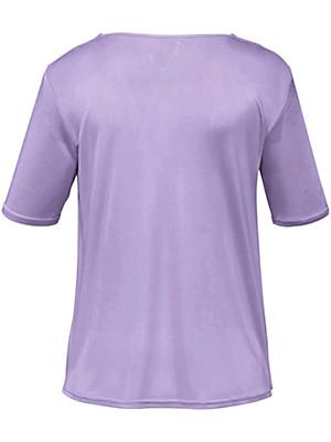 Uta Raasch - V neck top