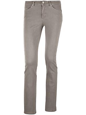 Vanilia - Jeans design SELMA JEGGING STRAIGHT