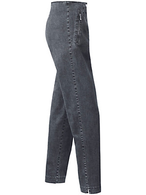 Vanilia - Jeans