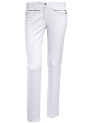 Vanilia - Trousers – VERA