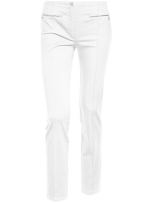 Vanilia - Trousers