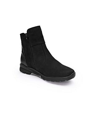 Waldläufer - Ankle boots
