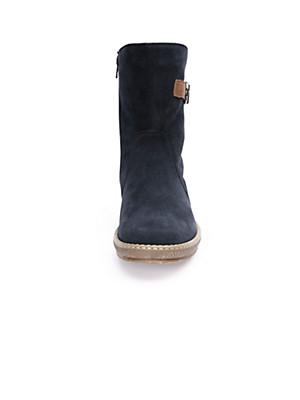 "Waldläufer - Ankle boots ""Hoja"""