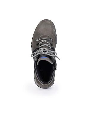 Waldläufer - Ankle-high lace-ups