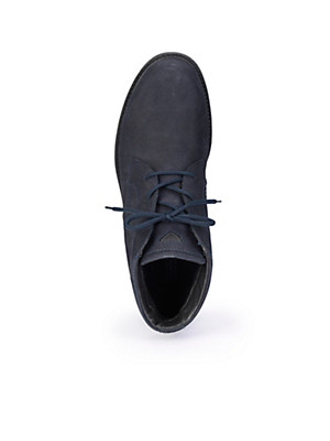 Waldläufer - Ankle-high lace-ups